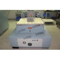 Quality Random Vibration Testing Equipment XYZ Direction Comply with MIL-STD 810F wholesale