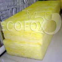 Quality glass wool blanket wholesale