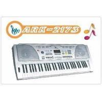 Quality Musical Instrument (ARK-2173) wholesale