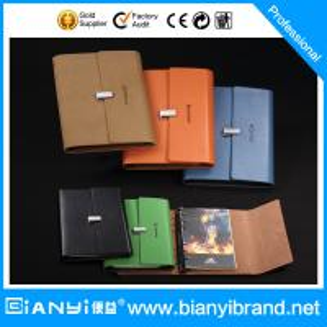 China Composition notebook bulk Cheap journals notebooks on sale