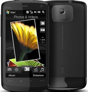 China 500g usb2.0 portable external hard drive on sale
