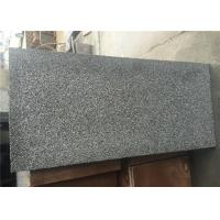 Quality Structural Aluminium Sandwich Panel , Fireproof Insulated Aluminum Wall Panels wholesale