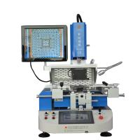 Quality Long Life Computer Motherboard Repair Machine With High Precision Optical Alignment System repair laptop motherboard wholesale