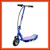 Quality 100W Electric Scooter Electric Motor Cycle Electric Motor Bike with CE wholesale