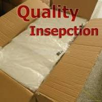Quality Sales Agents Warehouse Storage Service QC Inspection Services In China wholesale