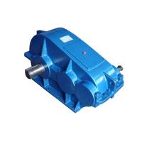Buy cheap Gear box reducer from wholesalers