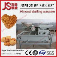 Buy cheap Electric Home Portable Peanut Sheller Machine For Peanut Conveyer And Sheller from wholesalers