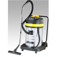 China industrial steam cleaners for sale on sale