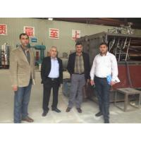 Quality KDO-300 TYPE Oxygen Plant , Air Separation Equipment For Industrial And Medical wholesale