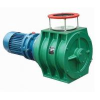 Quality Adjustable speed rotary pneumatic valve  normal pressure / Medium Pressure wholesale