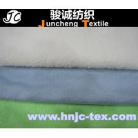 Quality Recycle microfiber towel,hotel towel home use towel microfibre towel fabric Woven fabric wholesale