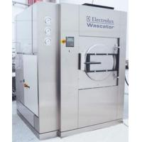used dry cleaning equipment&laundry shop equipment