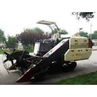Quality Paddy Combine Harvester wholesale