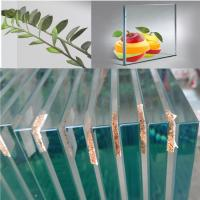 Quality 3/8 1/2 tempered glass factory 10mm 12mm flat polished clear toughened glass price wholesale