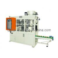 China Automatic Sand Core Shooting Machine (JD-361-Z) Professional on sale