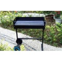 Quality Charcoal BBQ Grill wholesale