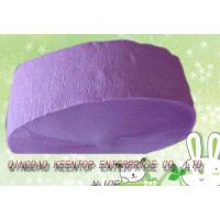 Quality Crepe Paper Streamer wholesale