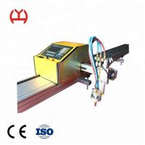 China 200W Fiber Laser Pipe Cutting Machine , CNC Tube Cutter 220V / 380V Voltage on sale