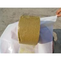 Quality Petroleum Grease Corrosion Protection Tape UV Resistance C 217 Standard wholesale