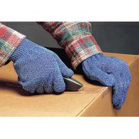 Quality Needle cut resistant glove with wrinkle latex coated ZMA0213 wholesale