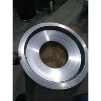 Cheap Custom Aluminium Metal Spinning Services , CNC Machine Milling Metal Stamping Parts for sale