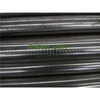 Quality 304 Stainless Steel Round Bar wholesale
