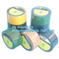 China heavy duty cloth tape/all purpose duct tape/cloth duct tape,Foil-Fiberglass Cloth Aluminum Duct Tape,adhesive masking du on sale