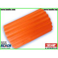 Quality NBR Rubber Foam Handle Grip for Motorcycle Bicycle Car And Body Protection wholesale