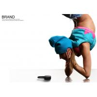 Quality Sport indoor outdoor Music Mini Bluetooth Speaker for mobile phone / MP3 / MP4 wholesale