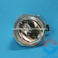 Quality SHP59 Projector Bare Bulb For Infocus SP-LAMP-019 SP-LAMP-026 wholesale