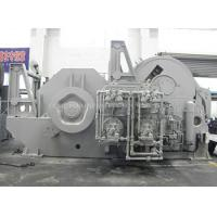 Quality Anchor Windlass And Mooring Winch wholesale