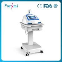 Quality The ultrasonic cavitation  treatment fat removal body slimming machine wholesale