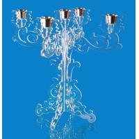 Quality CH (26) Candle holder chandelier wholesale