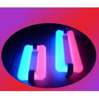 Quality flowers bloom vegetables low frequency magnetic induction grow light induction grow lamp 200w 300w wholesale