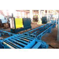 Quality Automatic Block Packing Machine for AAC , Brick Packing Machine wholesale