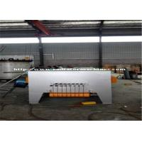 China 10- Wire Electric Heat Treat Furnace Continuous SS Wire Anneaing CE Certified on sale