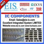 Quality dsPIC33FJ256GP506AT-I/MR - sales007@eis-ic.com - Microchip Technology wholesale
