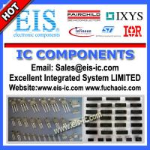 Quality PIC32MX575F512LT-80I/BG - sales007@eis-ic.com - Microchip Technology wholesale
