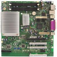 Quality 50% off shipping 6410 Laptop motherboard 45 days warranty wholesale
