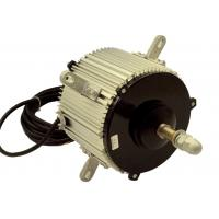 Quality 50Hz Three Phase Asynchronous Motors / 1000w IP44 Class B Or F Insulation Motor wholesale