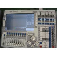 DMX512 Titan System 4096 DMX Controller Tiger Touch Console with 2 Year Warranty