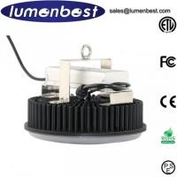 Buy cheap 100W Samsung SMD LED High Bay Lighting of High Power Warehouse Light/ Industrial from wholesalers