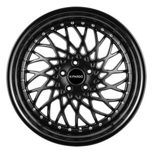 China cheap custom 20 22 Inch 5×120 Aftermarket aluminum casting Mag alloy Wheels rims on sale