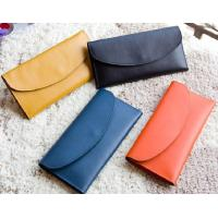 China Hot-selling High quality Wallet Fancy Purse Coin purse Fashion wallet on sale