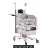 Quality Infant Incubator Radiant Warmer/Hospital/baby/Preterm Births or for Some Ill Full-Term Babies. wholesale