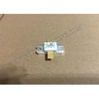 Quality RD100HHF1 25A 12.5W Mosfet Power Transistor For HF High Power Amplifiers wholesale