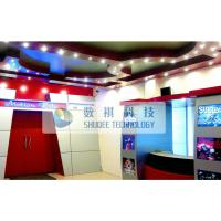Quality Fantastic XD Theatres / XD simulator rides with 2014 Newest 7D 8D 9D movies wholesale