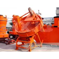 China High Efficiency Disk Grain Making Machine on sale