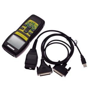 Quality Car Diagnostic Scanner Engine Fault Code Reader U581 with 16 pin OBDII wholesale