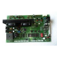 Quality ctrl-d113 doli DL0810,DL1210,DL2300 minilab board wholesale